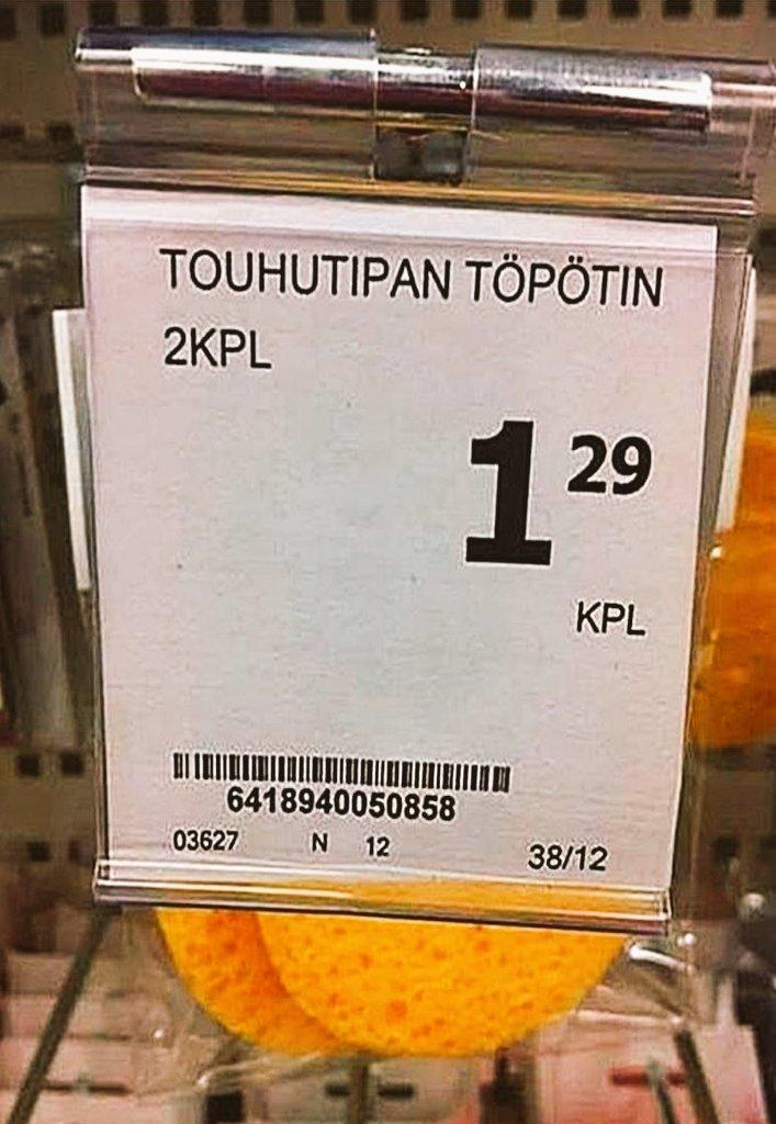 Porno tähti images.com