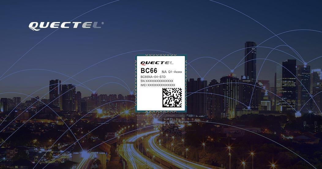 quectel hashtag on Twitter