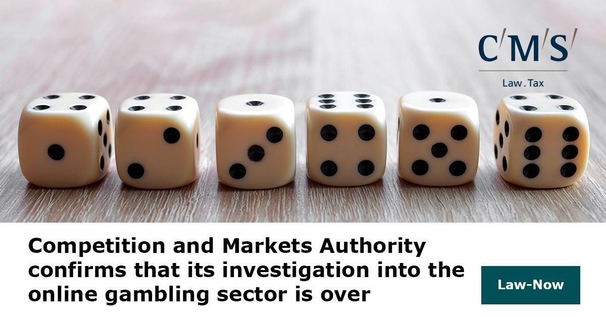 Casino kostenlos spielen zinderend heet 2019-10