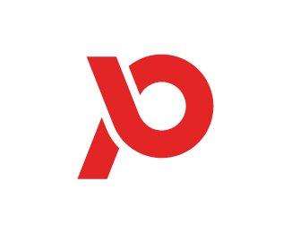 FrankieSoo_Logo photo