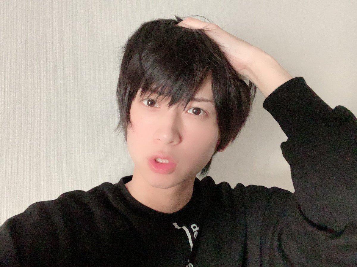 荒牧慶彦 officialさんの投稿画像