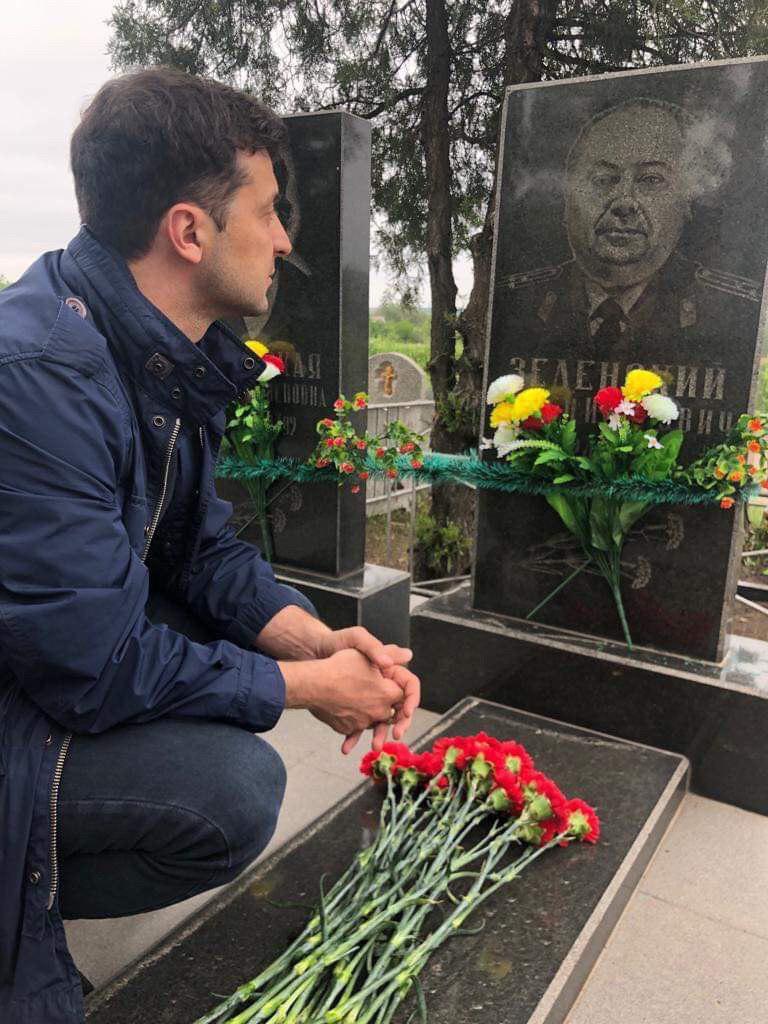 У пам'ятних заходах 9 травня взяли участь 700 тисяч осіб, - поліція - Цензор.НЕТ 3696