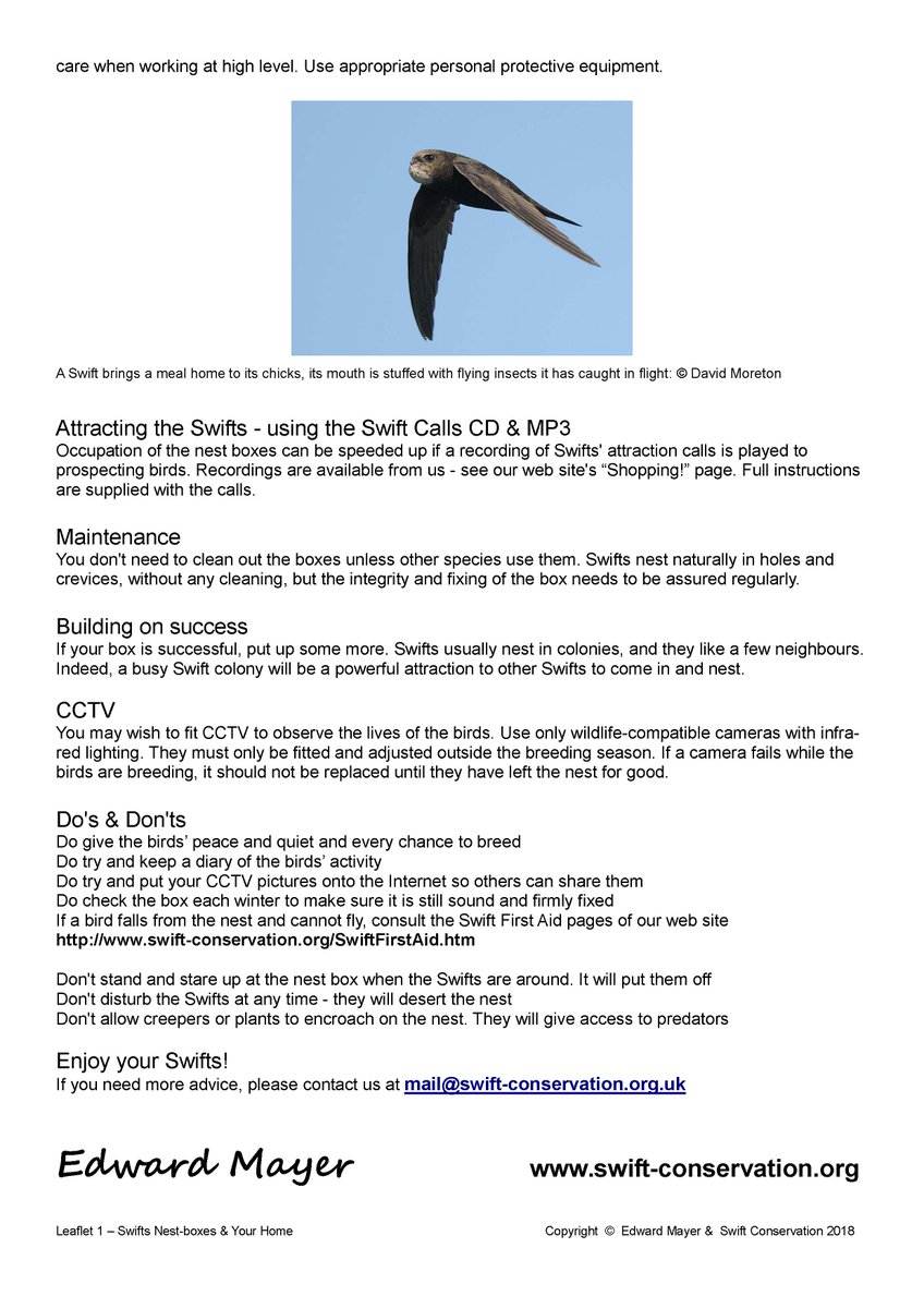 saveourswifts hashtag on Twitter