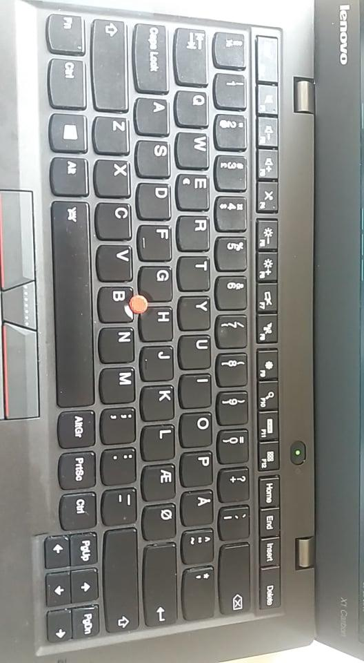 lenovo serial number not found