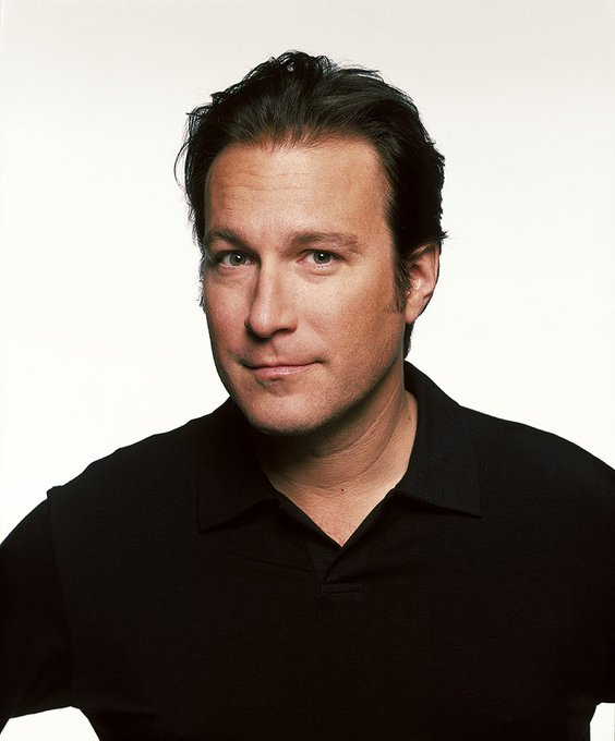 HAPPY BIRTHDAY JOHN CORBETT - Born 09.May 1961. in Wheeling, West Virginia, USA