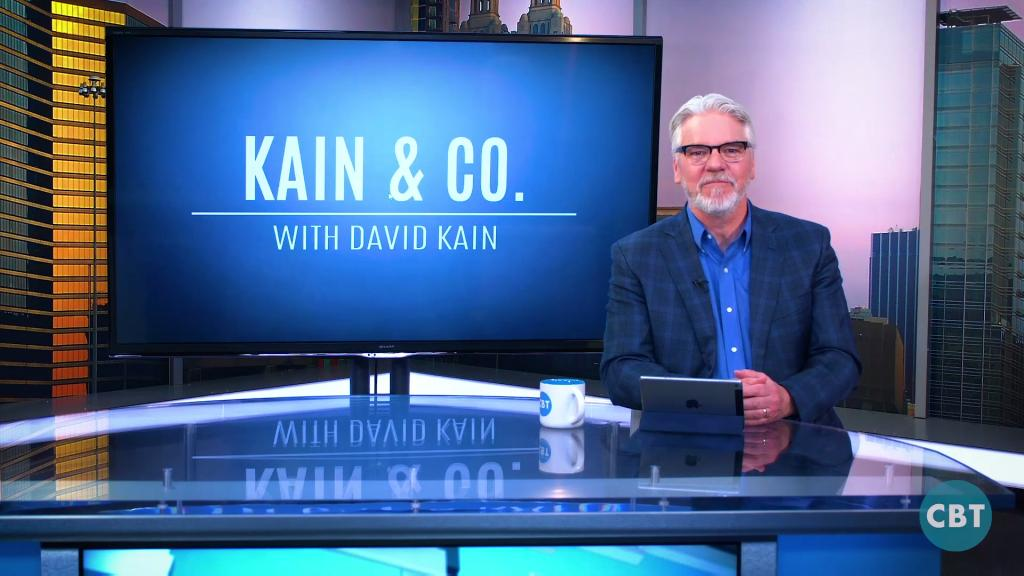 The Benefits of Having a Unique Domain Name with Mike Ambrose @KainAutomotive @cars https://t.co/7VIe3wQl2C https://t.co/Z7s2TD61Px