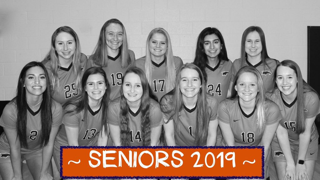 🎓Happy Senior Night 🎓  @bwhsdeca let's show these amazing 11 @BWGVS seniors some 💙⚽️🧡 at 7:15PM  PS it's their last time playing on the BWHS grass field ... let's make it the biggest fan turn-out ever🎉