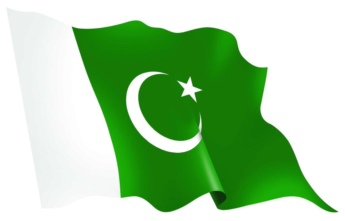 Hd Views Wallpapers Chanel Yt On Twitter 14 August Independence Day Of Pakistan 14augustindependencedayofpakistan Allwallpapers Androidwallpapers Beautifulwallpapers Hdwallpapers Hdwallpapres Hdviewer Com Iphonewallpapers Latestwallpapers