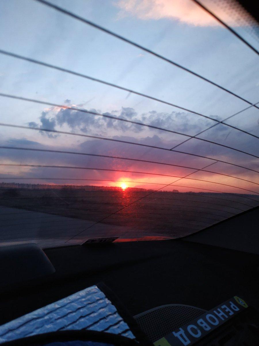 как на телефон сфотографировать закат основные достопримечательности