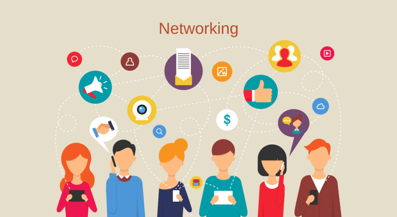 test Twitter Media - I am sure we have all met 1 of these networkers,click the link for descriptions The Taker, The Over-the-shoulder glancer,The Monopoliser ,The Exiteer,The One that's too much too soon,The Quantity-not-quality type, The Copy-and-paster  Whats your favourite? https://t.co/lnX4nOXJY0 https://t.co/GJsYHe5VWU