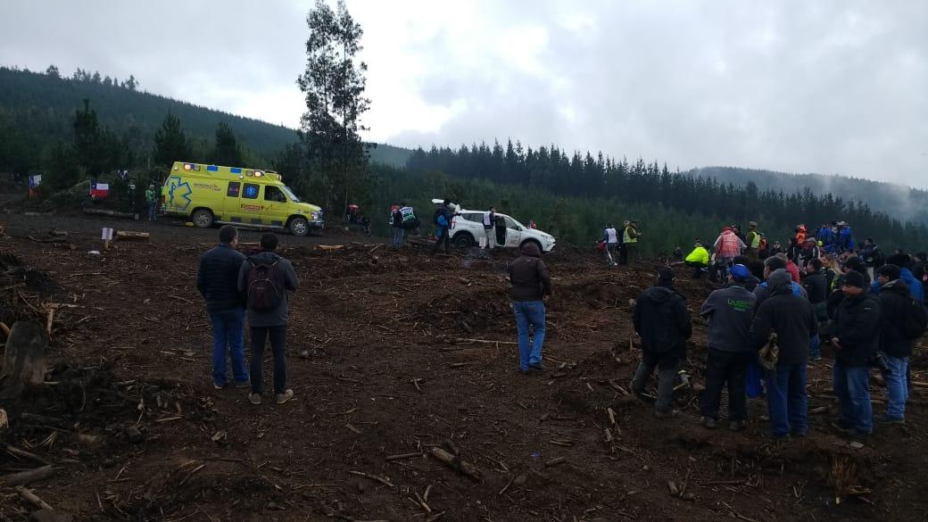 WRC: COPEC Rallye Chile [9-12 Mayo] - Página 2 D6I4-5hWAAMtS1u