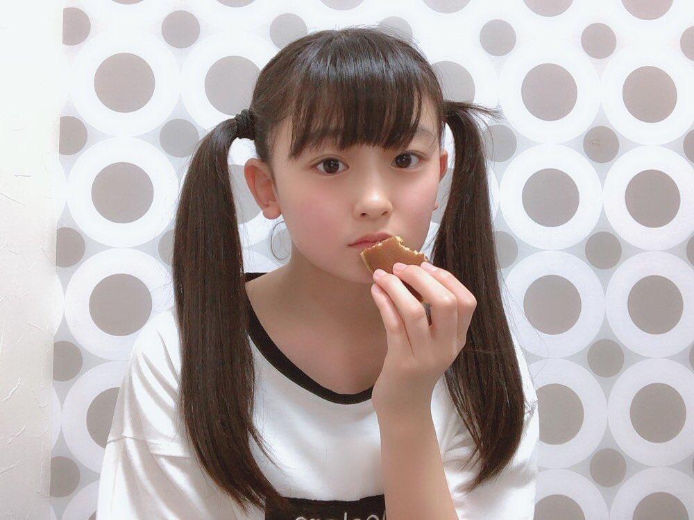【裏切り者】指原莉乃、しゃべくり007にゲスト出演するもHKT48の若手ではなくイコラブを宣伝し大炎上!!
