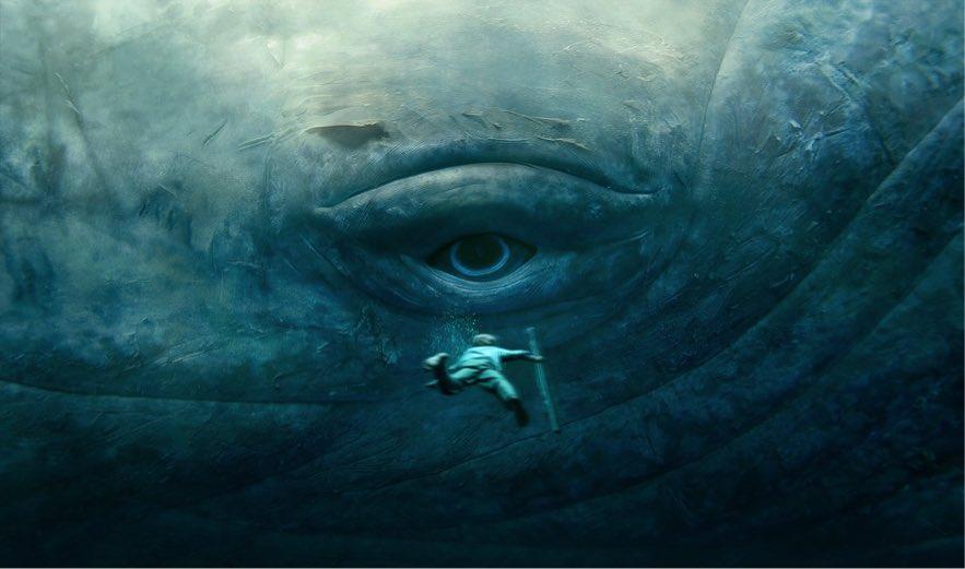 深海!海の底に生息する深海魚や未確認 ...