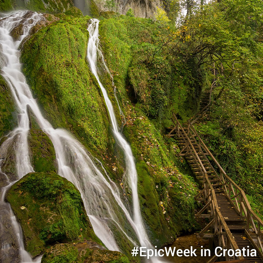 Croatia is calling, will you answer? If you love travel and discovery join the #EpicWeek in Croatia competition and WIN an amazing trip! Enter here:  https:// bit.ly/2LjAyXb    <br>http://pic.twitter.com/KzpsPBqCUY