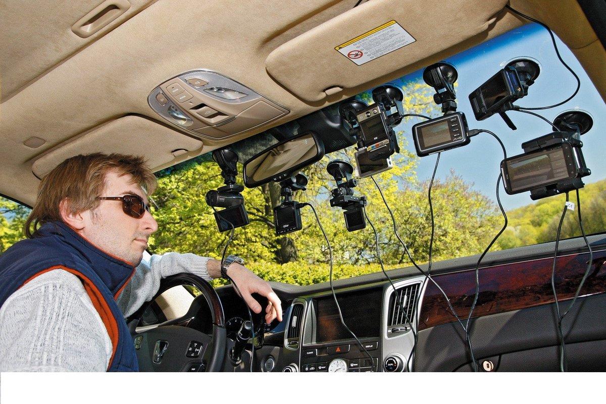 купить видеорегистратор автомобильный в виннице