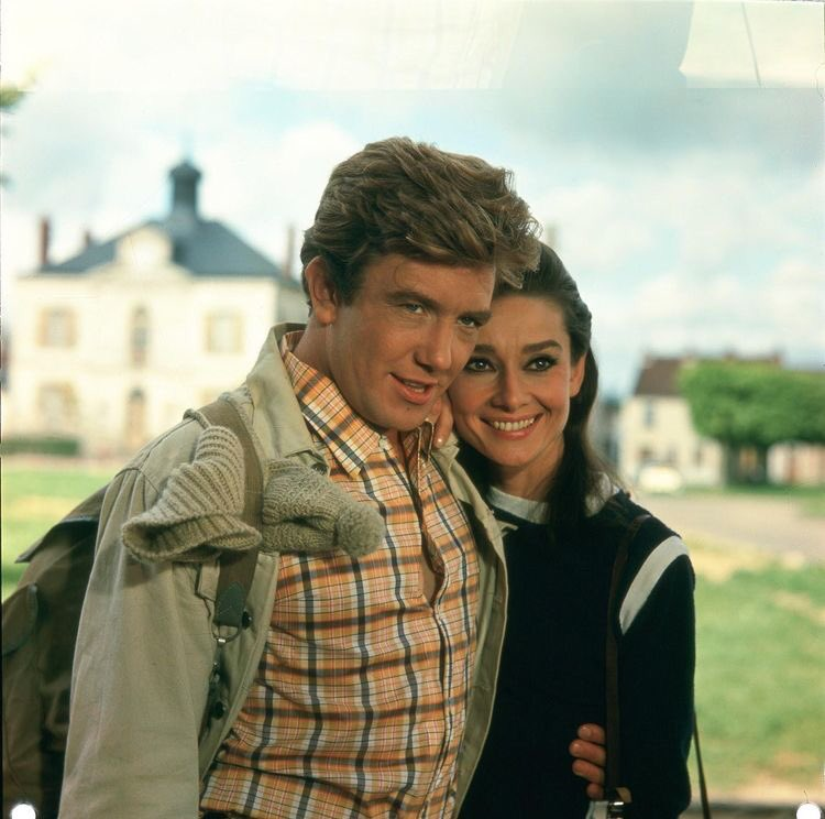 Happy Birthday Albert Finney!