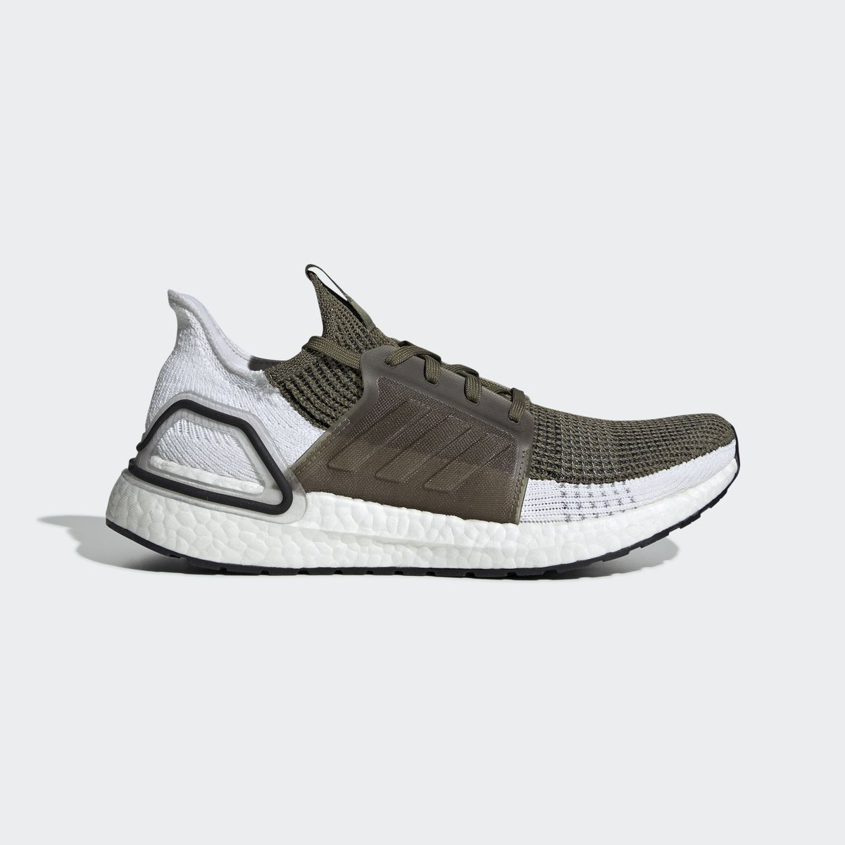 e7667f9faa433 Under retail on  SSENSE. adidas  UltraBOOST19 Raw Khaki. Retail  180. Now   153 shipped. Use code SHOP15 at checkout.