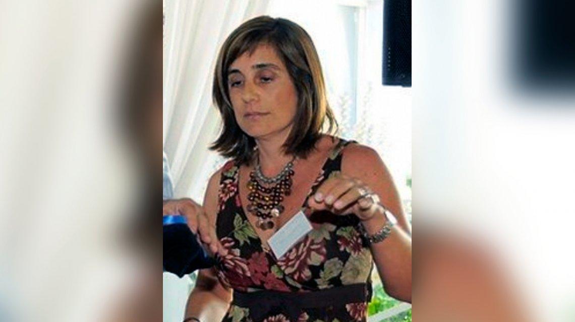 Resultado de imagen para Julieta María Ormaechea