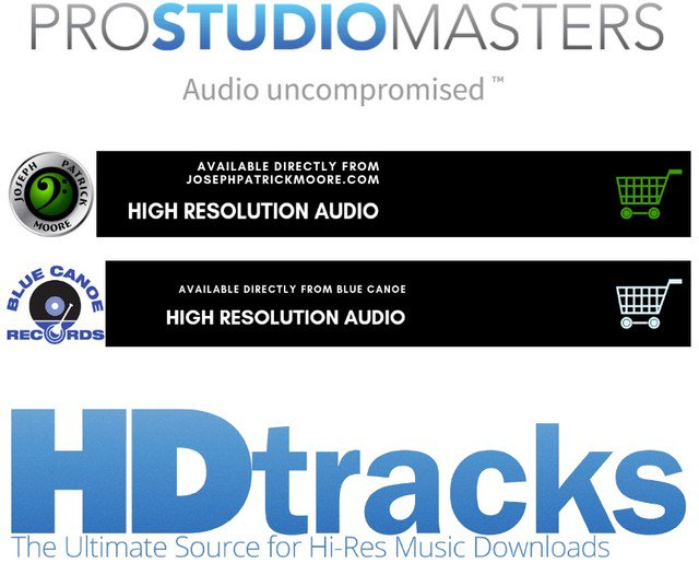 hdtracks tagged Tweets and Downloader | Twipu