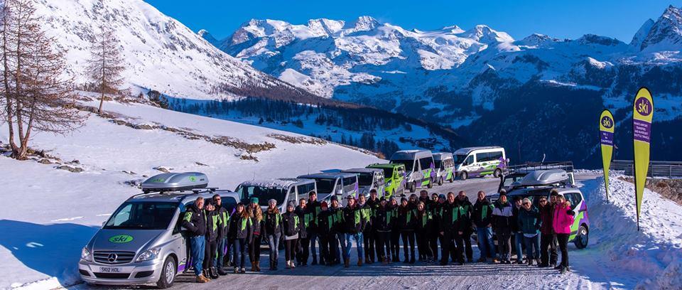 Ski2inChampoluc photo