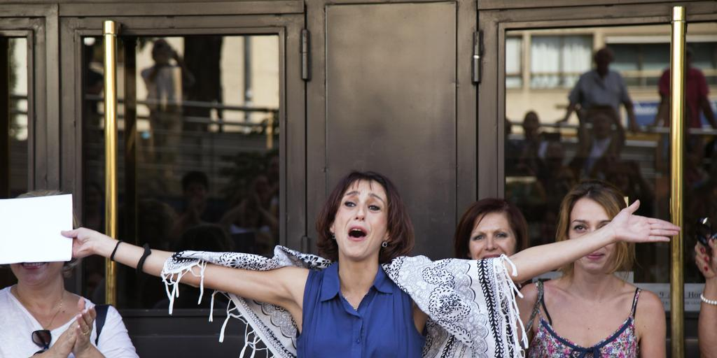 Best Impresora's photo on Juana Rivas