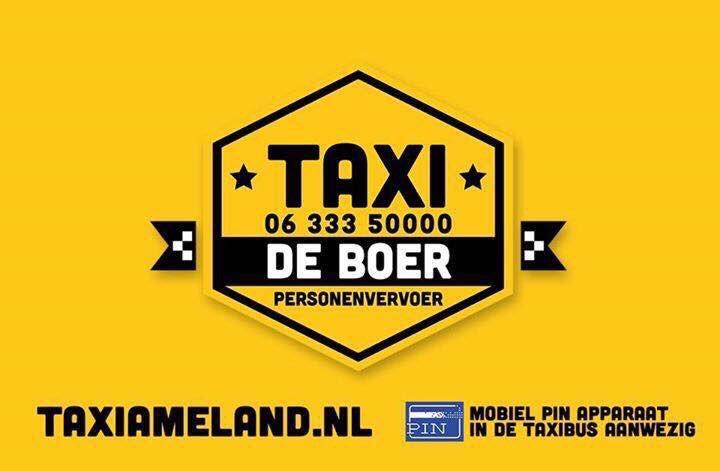 045558de7bd Voor informatie kijk op: http://taxiameland.nl/index.php/vaca … #ameland  #taxi #taxichauffeur #vacature #waddeneilandpic.twitter.com/QfdoeZN7Ti