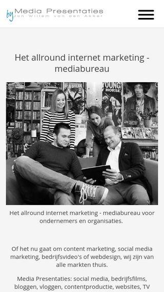 test Twitter Media - Hoe we jou kunnen helpen met social media lees je hier: https://t.co/OqIkFRnPll #Marketing #internet #DigitalMarketing #SEO #contentmarketing #branding #strategy #OnlineMarketing #Advertising #socialmedia #YouTubemarketing https://t.co/rJuLNGtwMI