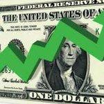 Image for the Tweet beginning: MAY 9 IMPORTANTE: Billetes de VeS