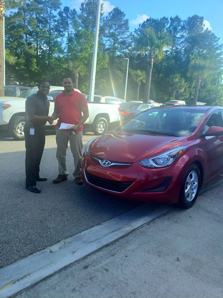 Hendrick Toyota North Charleston Toyotanchs Twitter