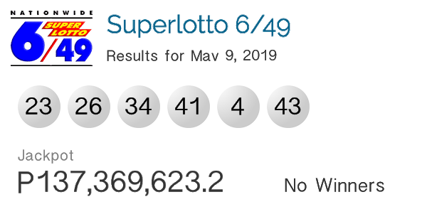SuperLotto on JumPic com
