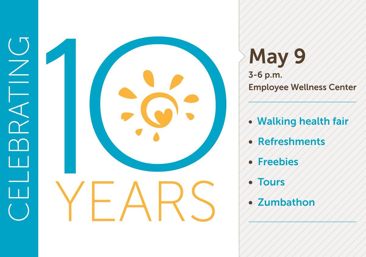 MNPS Wellness Center (@MNPSWellCenter) | Twitter