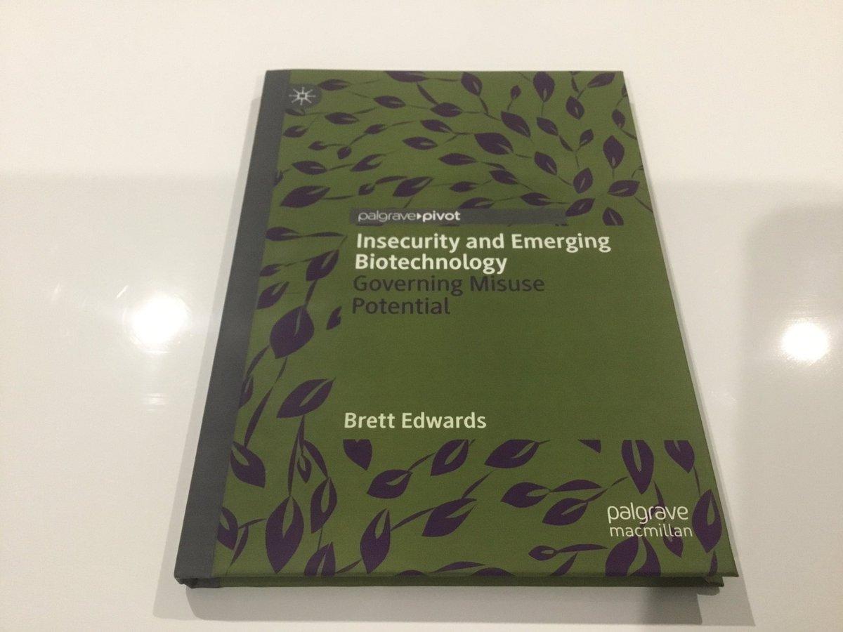 ebook philosophy