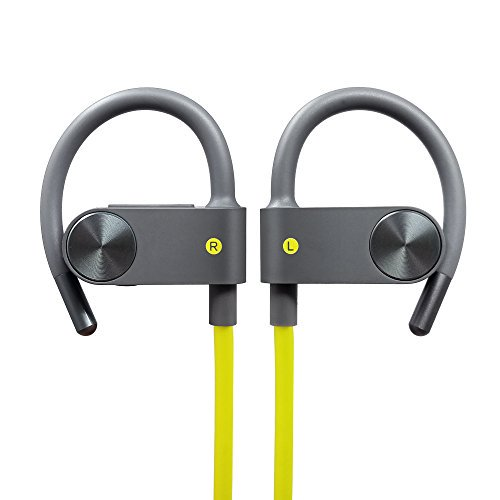 5a972eb3274 ... https://monkeyviral.com/photive-bt55g-premium-bluetooth-headphones -with-built-in-mic-wireless-bluetooth-earbuds-sweat-proof-extreme-bass-secure-fit-  ...