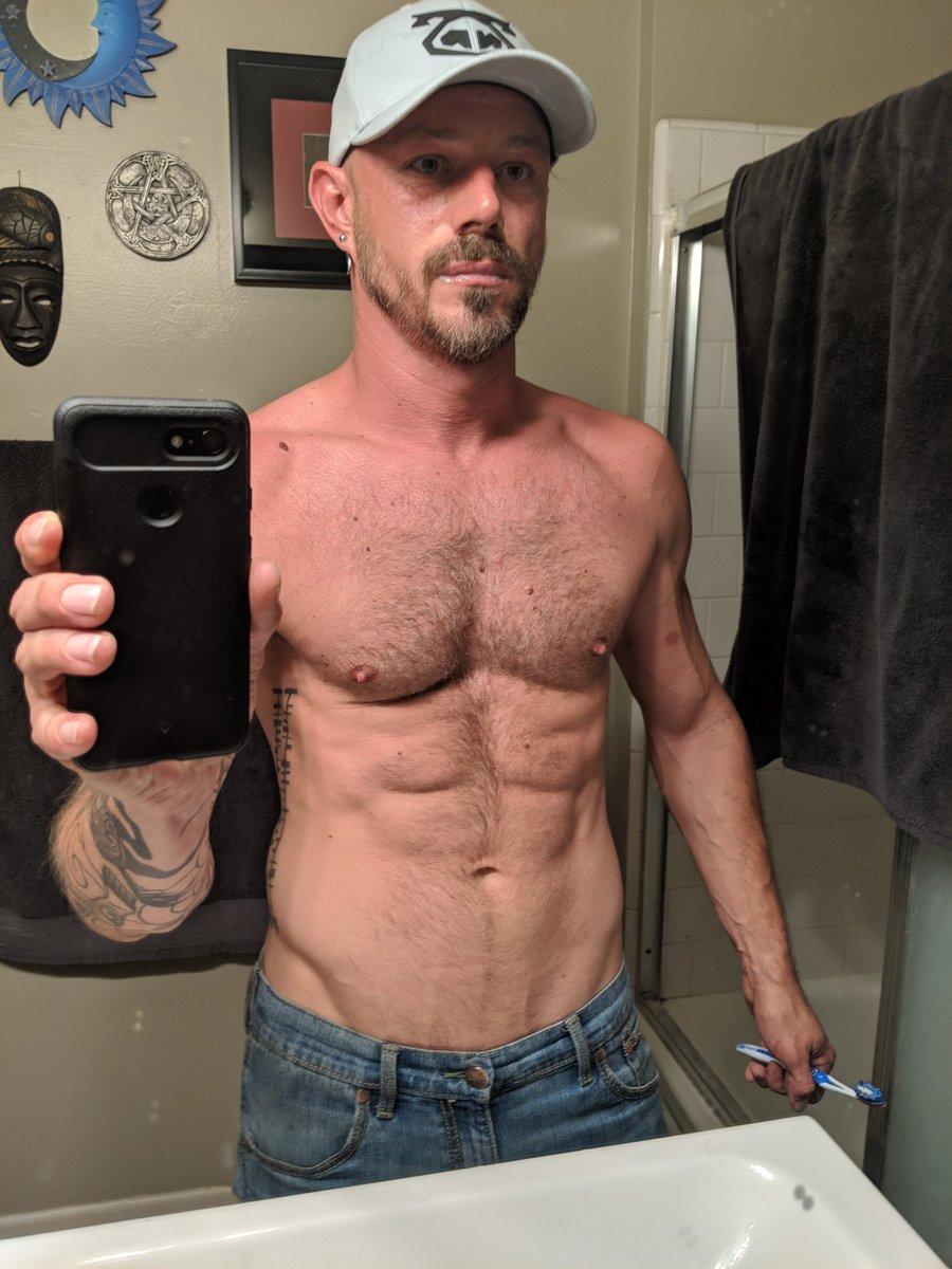 Tony bay gay porno
