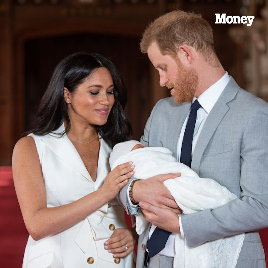 Prince Harry Are Reportedly : Latest News, Breaking News