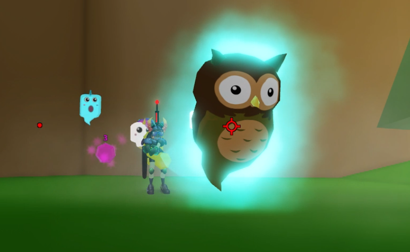 Roblox On Twitter Ghosts Better Watch Out Use Code Firefly