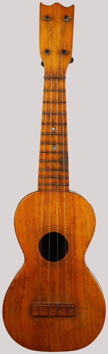 leonardo nunes california ukulele o hawaii 1920s