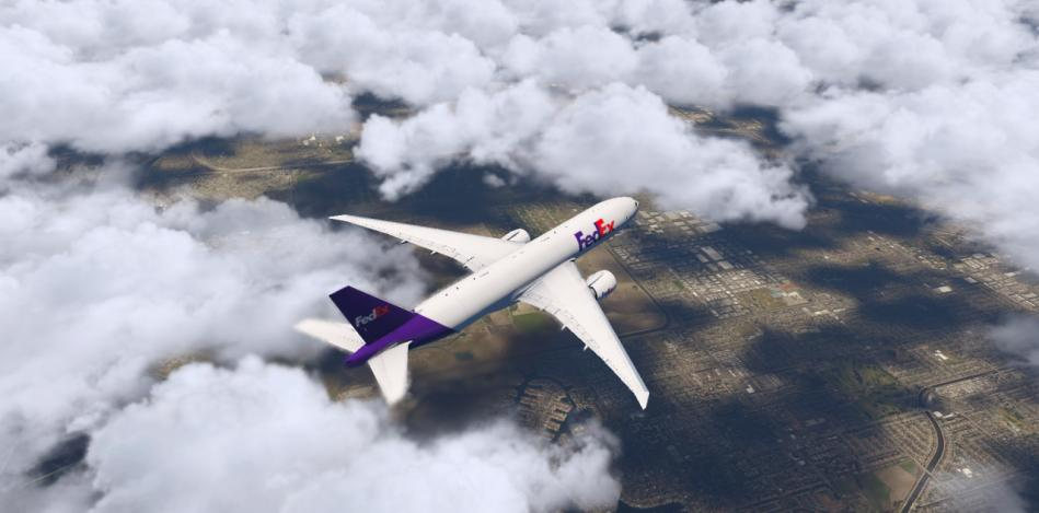 X-Plane on Twitter: