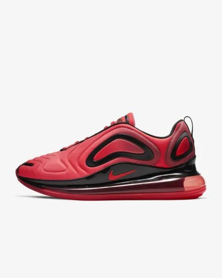 b9d48e5ec098 AD  for a limited time you can get the Nike Air Max 720 for  150 (retail   180) w code SPORT30 https   t.co jwHaJiAdkY ·  heskicks  https   bit.ly 2WwKwpe