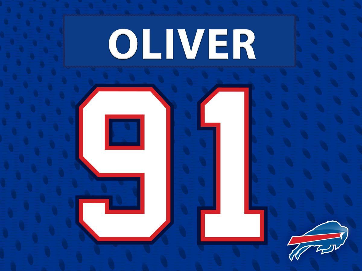 🔥New rookies. New numbers. 🔥 #BillsMafia   #GoBills