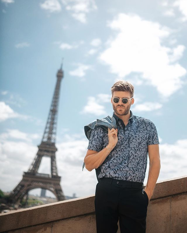 Paris and you...what's your favorite city?  @ollyganfrance #ollyganfrance https://t.co/QAPYWY2kgl https://t.co/dEXavBVvQt