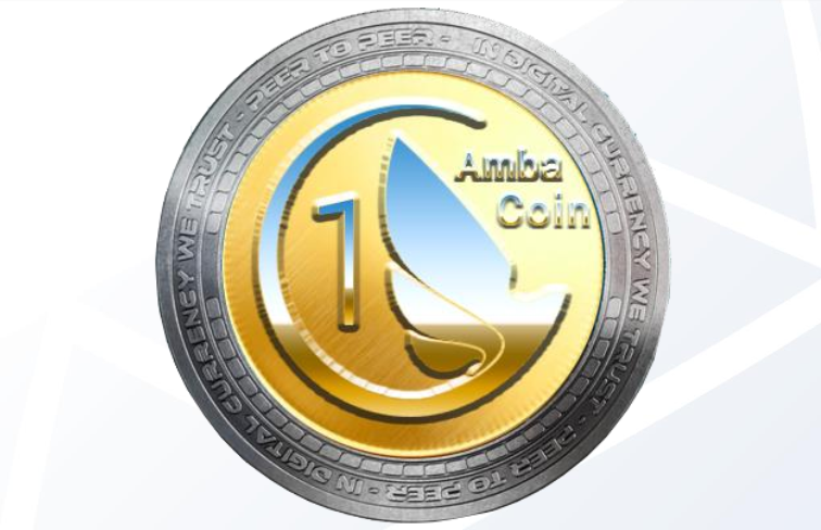 metal coin cryptocurrency reddit