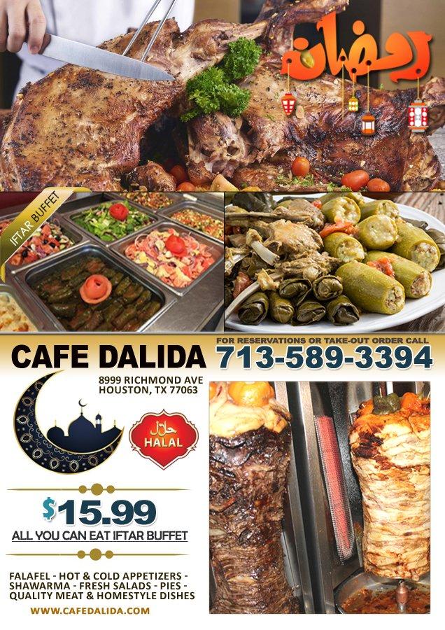 Astonishing Cafe Dalida Cafedalida Twitter Download Free Architecture Designs Scobabritishbridgeorg
