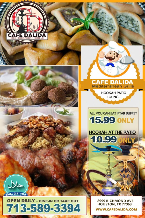 Enjoyable Cafe Dalida Cafedalida Twitter Download Free Architecture Designs Scobabritishbridgeorg