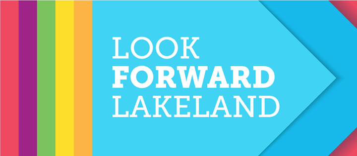 Lakeland Seeking Citizen Input For Comprehensive Plan Update Read The Full Blog At Https Bit Ly 2wtef2p We Look Forward To Hearing From You