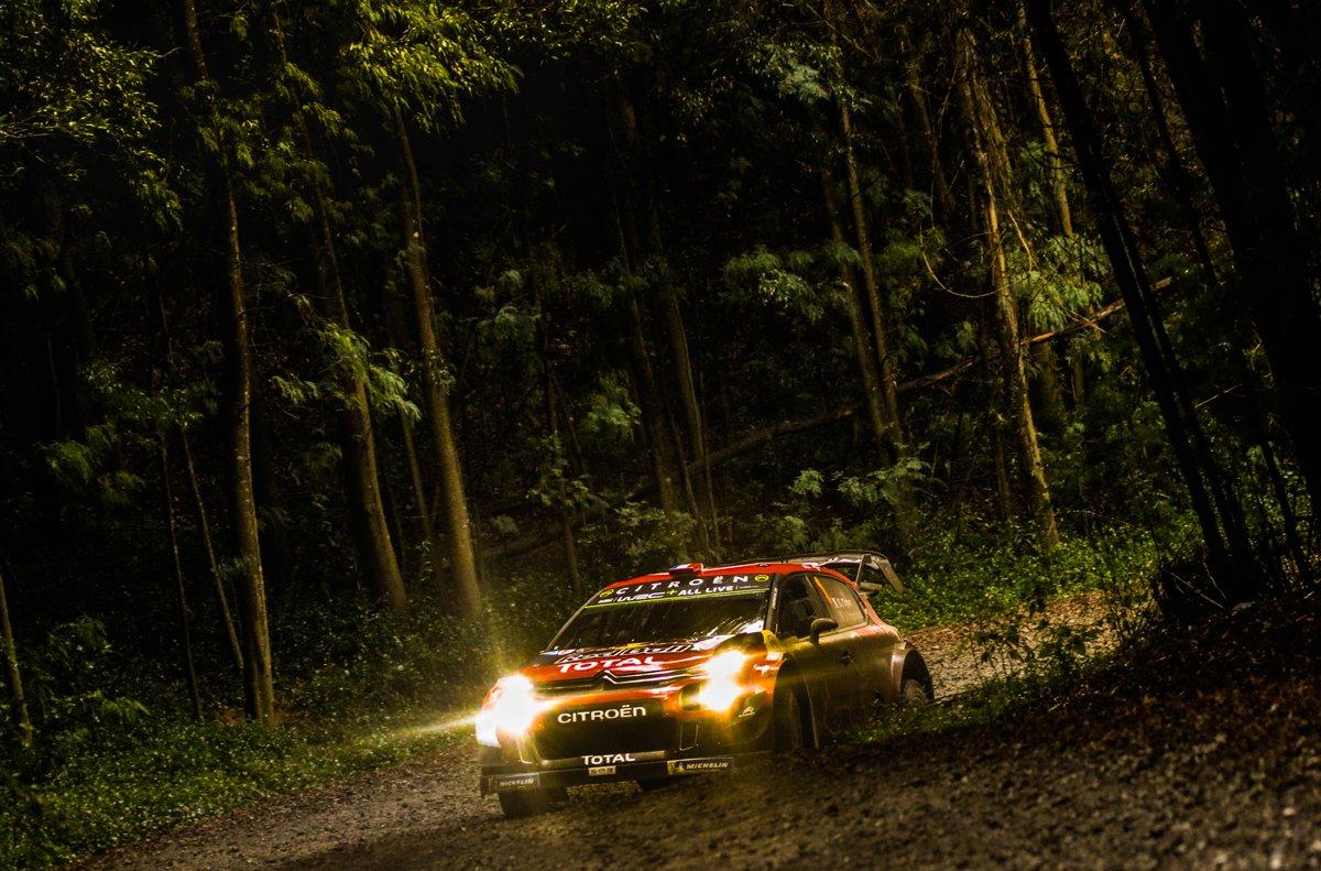 WRC: COPEC Rallye Chile [9-12 Mayo] - Página 3 D6JvmTMXoAsSV70