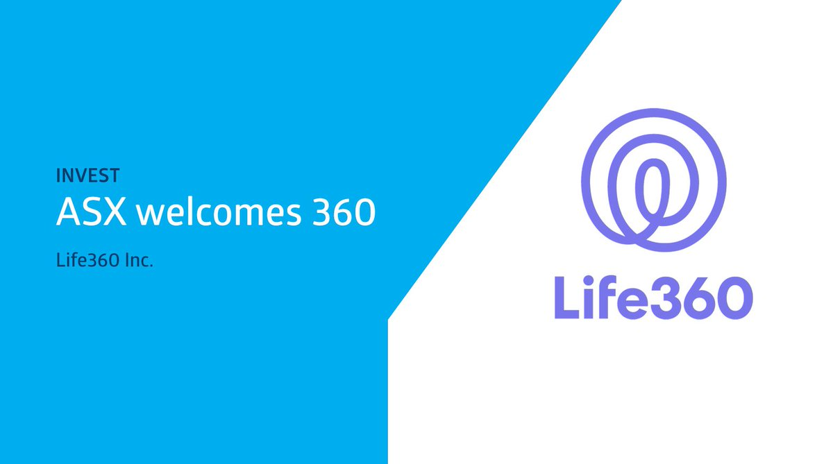 Life360 (@Life360) on Twitter