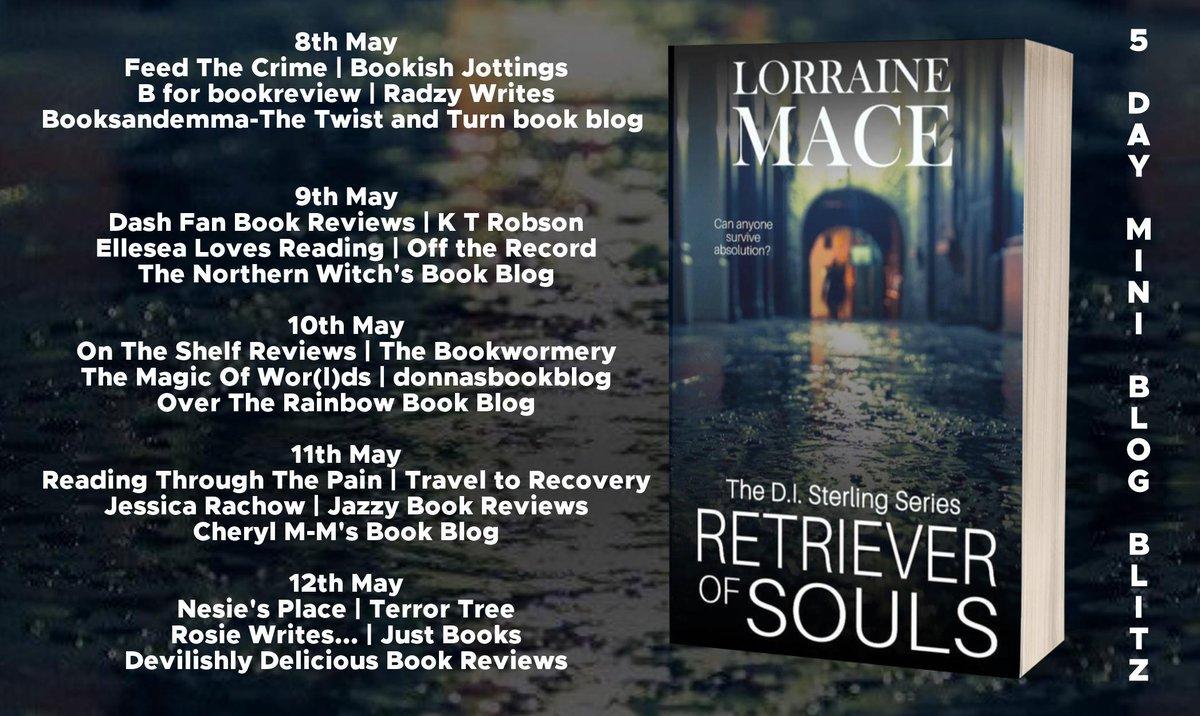Book Of Souls Blogspot