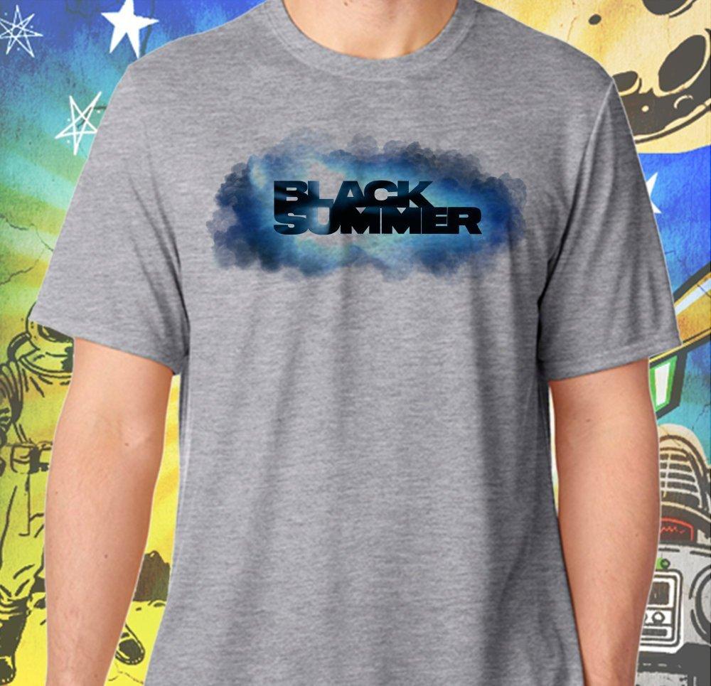 Excited to share the latest addition to my #etsy shop: Black Summer / Men's Zombie Gray Performance T-Shirt https://etsy.me/2YnJ2hN #clothing #men #tshirt #gray #birthday #halloween #znation #znationshirt #zombieshirt #saveznation #blacksummer #scifipic.twitter.com/QeWzqXL82y