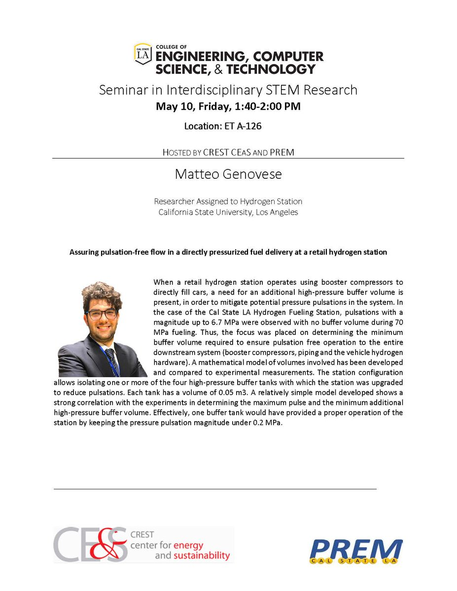 csula thesis defense